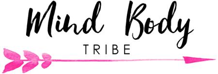Mind Body Tribe