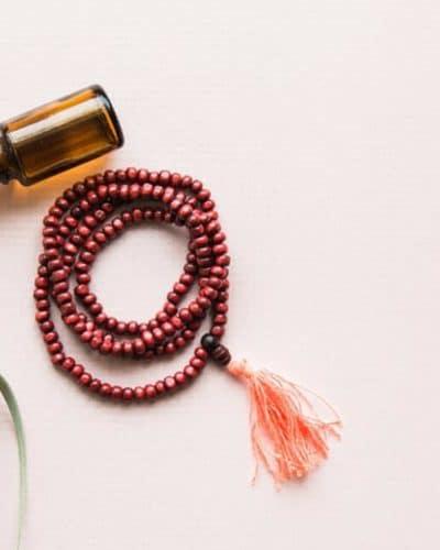 history of essential oils, doterra, aromatherapy